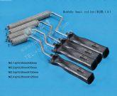 刺滚/刺辊(DDR-9)